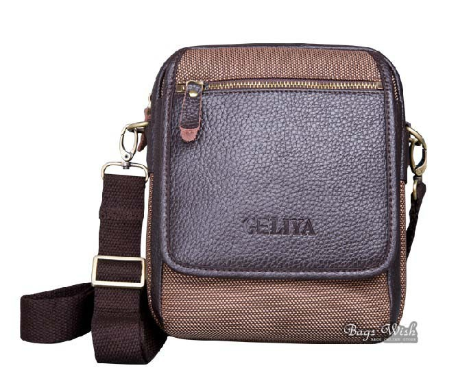 Find great deals on eBay for man side bag. Shop with confidence.