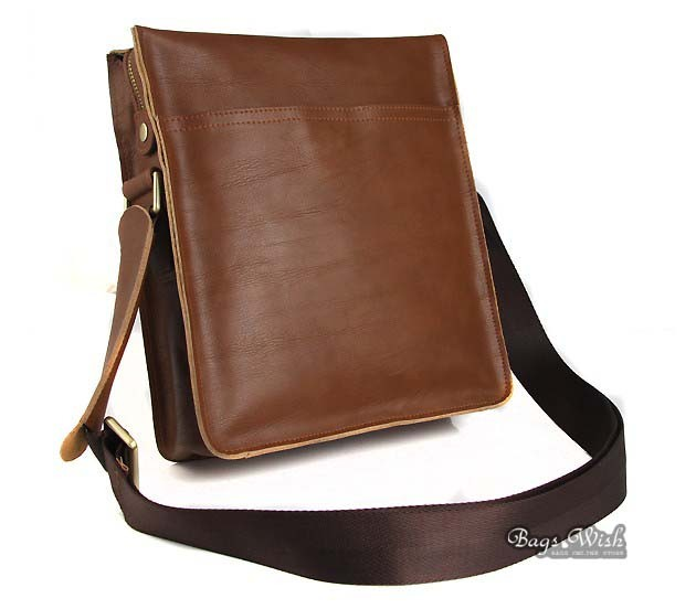 You searched for: leather side bags! Etsy is the home to thousands of handmade, vintage, and one-of-a-kind products and gifts related to your search. vintage Leather black side bag Requires repairs 's MyAntiquitieswagon. 5 out of 5 stars (29) $ Favorite Add to See similar items + More like.