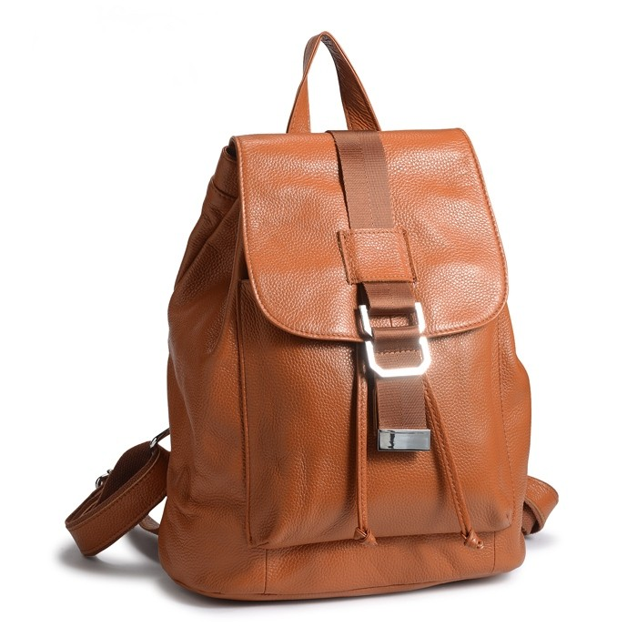 Starting in summer , Will Leather Goods is investing 2% of every Will Leather Goods purchase to give kids in America a bag to carry their dreams – with an ambitious goal of donating , backpacks to kids across America by