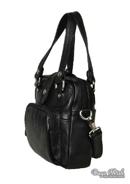 school messenger bag brown shoulder handbag bagswish