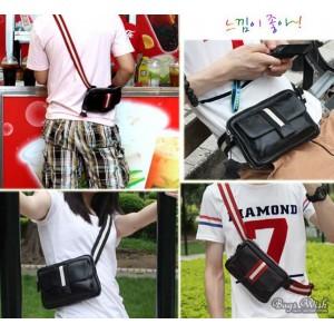 travel waist pack
