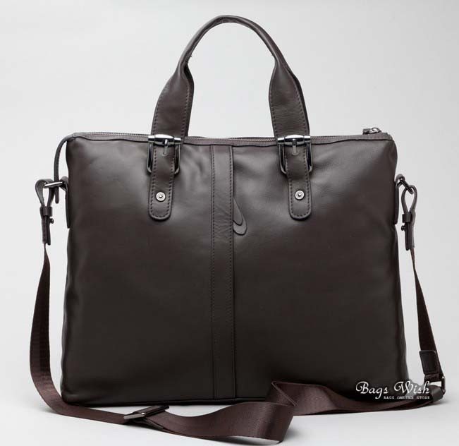 Laptop handbags Online shoes