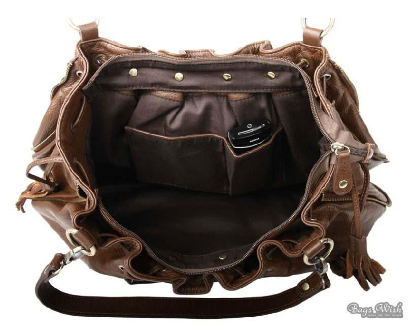 Soft Leather Shoulder Purse - Best Purse Image Ccdbb.Org 3c906b5c825eb