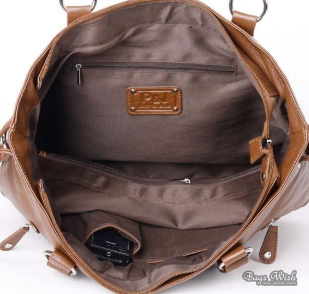 ee7a0e29f89 Handbags - Mc Luggage - Part 155