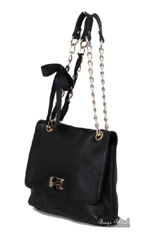 Soft Leather Messenger Bag Stylish Messenger Bag For Women Bagswish