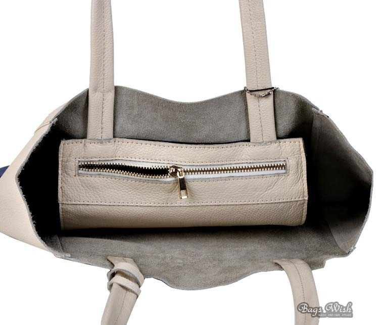 Womens Leather Tote Bags Leather Tote Bag For Women