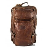 Cool laptop messenger bag, 16 inch computer laptop backpack