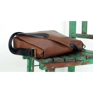messenger bags men