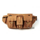 Waist bag for men