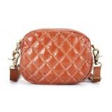 Ladies messenger bag, lightweight messenger bag