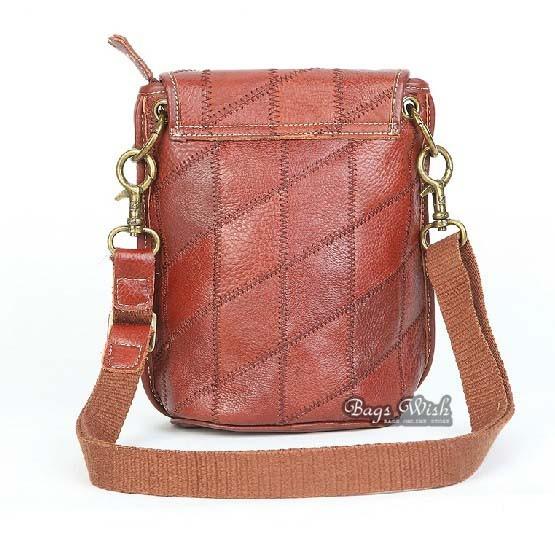 Amazing New Style Women Bags Vintage PU Messenger Bag Ladies Women Messenger