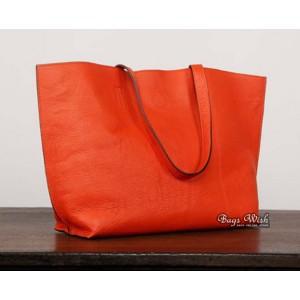 shoulder bags leather