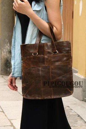 Leather satchel bag womens – Trend models of bags photo blog