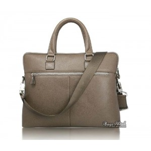 mens 14 laptop briefcase