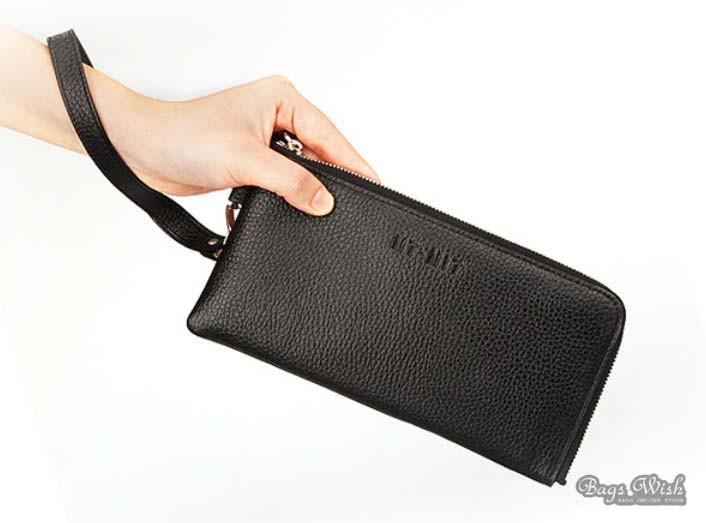 Fossil handbags Dillards. Handbag   Leather Handbags   Evening Clutch Bags a383f6beb3