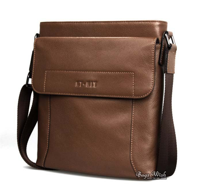 Shop online for Men's Messenger Bags at 24software.ml Find cross body, traveler & field messenger bags. Free Shipping. Free Returns. All the time.