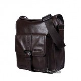 Bike messenger bag coffee, best messenger bag for men