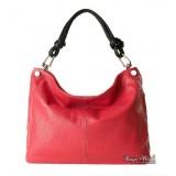 OL hobo handbags leather
