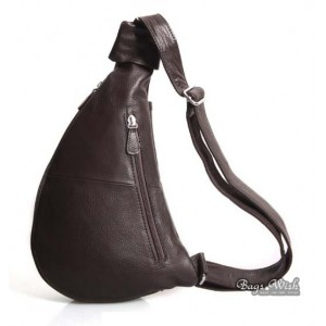 coffee backpack leather purse