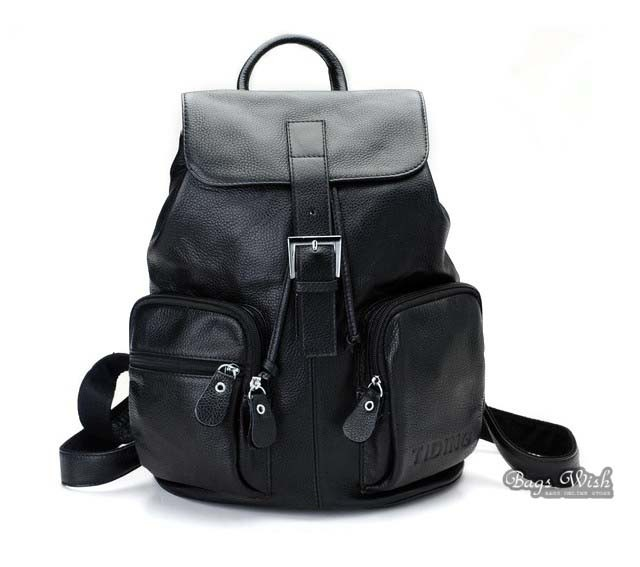 Shop womens satchels cheap sale online, you can buy leather satchel bags, black backpacks, large & small satchels and satchel handbags for women at wholesale prices on tokosepatu.ga FREE shipping available worldwide.