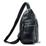 Backpacks with one strap, black boys backpack