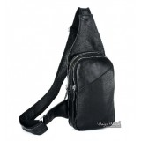 Backpacks one strap, black backpack single strap