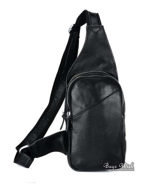 19184a3f90b2 backpacks-one-strap-black-backpack-single-strap.jpg