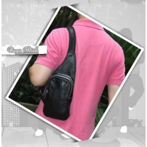 mens Backpacks one strap