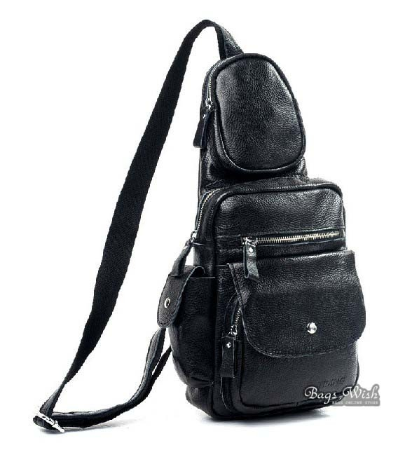 7930de664f Buy single strap backpack nike   OFF53% Discounted