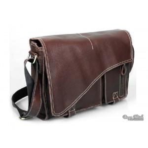 """13"""" best laptop briefcase"""