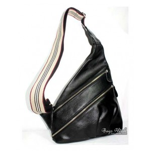 leather purse bag