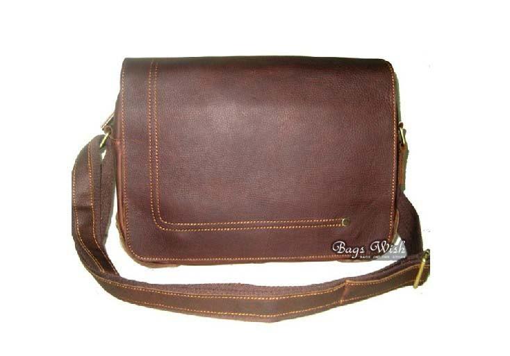 6152f4a56f Fashion Bag Image Collection