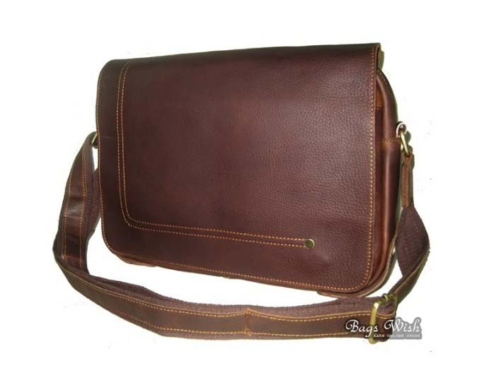 Shop online for Men's Messenger Bags at hereaupy06.gq Find cross body, traveler & field messenger bags. Free Shipping. Free Returns. All the time.