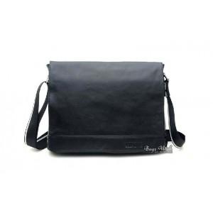 Mens satchel briefcase, black mens briefcase leather