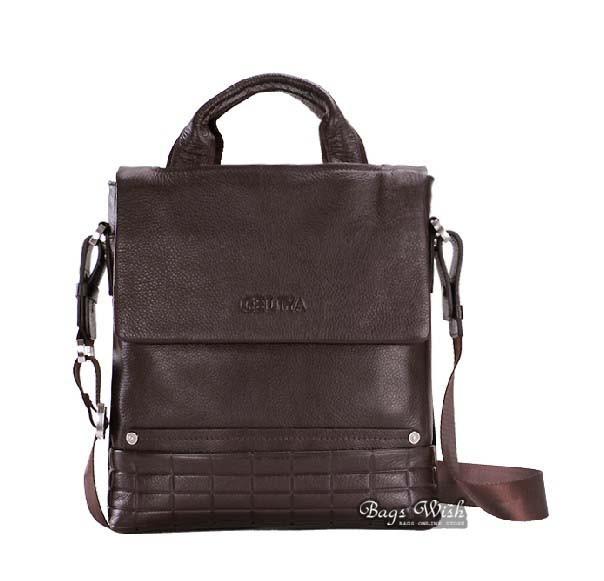 vertical messenger bag coffee courier shoulder bag bagswish
