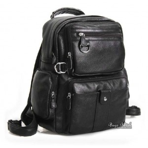 13.3 inch laptop backpack