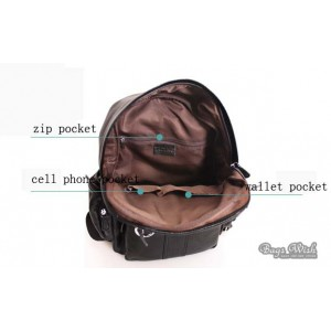 13.3 inch laptop backpack mens