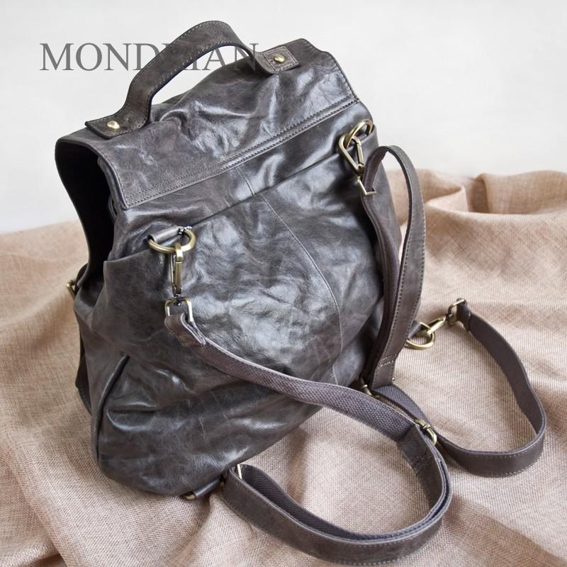 Best Backpack Purse For Moms | Cg Backpacks
