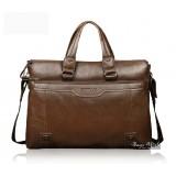 Computer briefcases, 14 inch computer bag