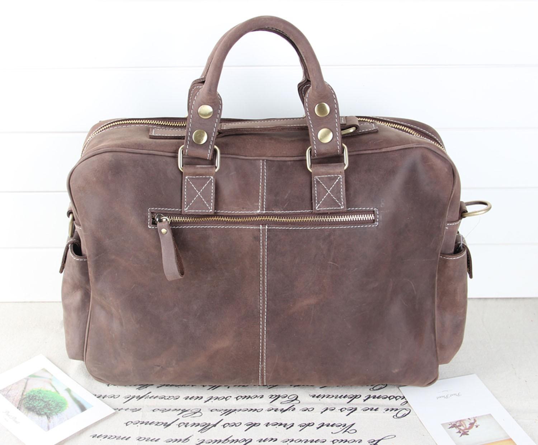 Briefcases for men leather fbce2fbc4cbc4