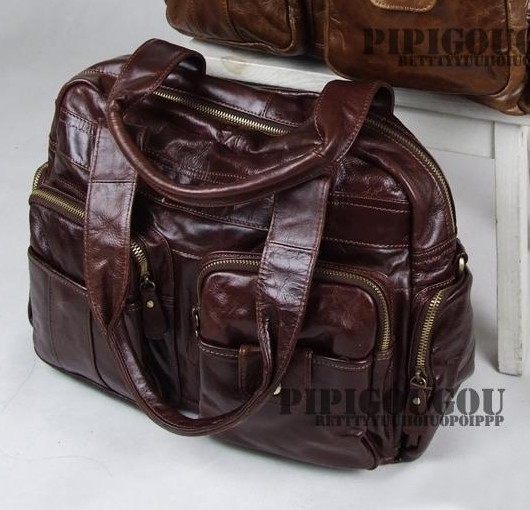 Leather Organizer Bag Leather Organizer Handbag