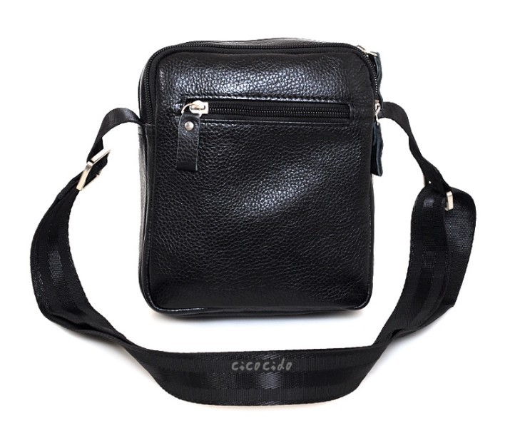 Vintage leather messenger coffee, black small messenger bags ...