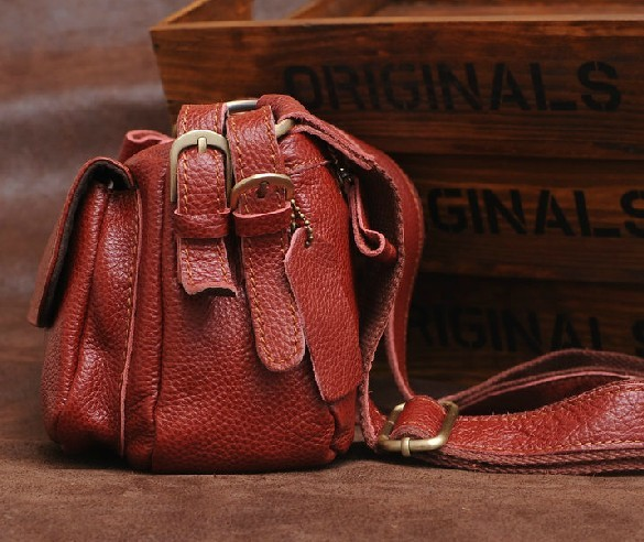 Womens Leather Tote Bags Leather Bags For Women