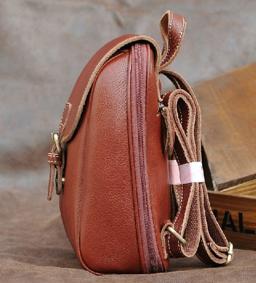 Backpack purse leather, backpack for college - BagsWish