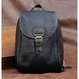 Backpacks for school, best leather backpack