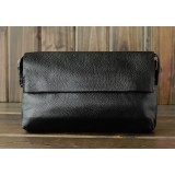 Leather clutches, leather pouch clutch