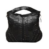Messenger bag leather women