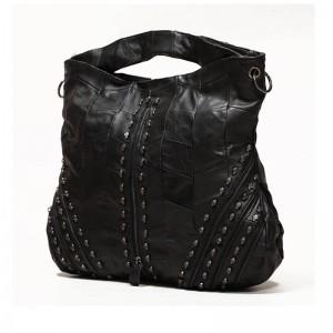 messenger shoulder bag for women