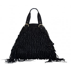 Messengers bag, satchel handbag