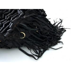 satchel handbag
